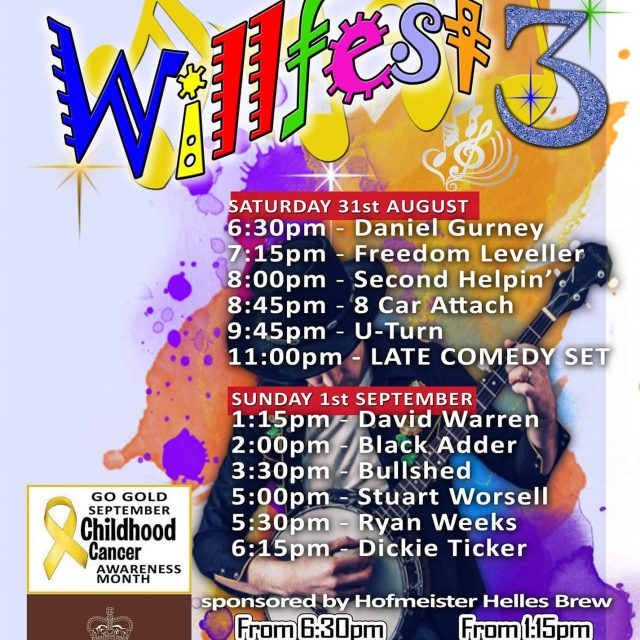 Willfest3